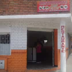 Restaurante el Gran Tazon  en Bogotá