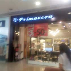 Primavera Shoes Centro Mayor en Bogotá