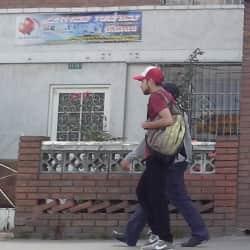Servicio Técnico Carrera 24 en Bogotá