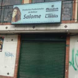 Productos Profesionales de Belleza en Bogotá
