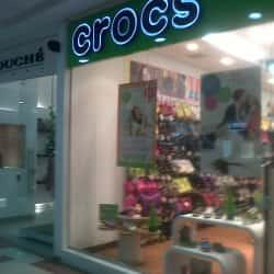 Crocs Palatino en Bogotá