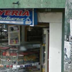 Joyería Italiana en Bogotá
