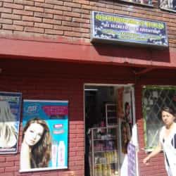 Distribuidora De Belleza El Secreto De La Juventud en Bogotá