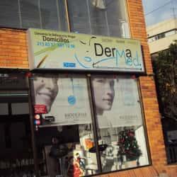 Dermamed en Bogotá