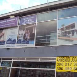 Coldwell Banker Premier Moviliza Inmobiliaria en Bogotá