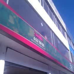 Frutería Patty Carrera 53 con 41 en Bogotá