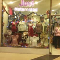 Juvi Maternidad en Bogotá