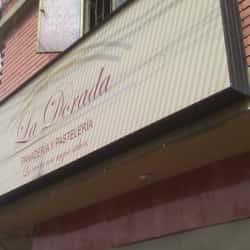 La Dorada Panadería y Pastelería en Bogotá