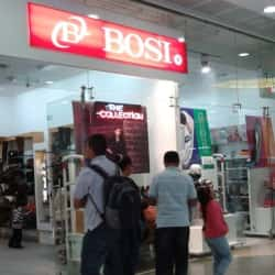 Bosi Diverplaza en Bogotá