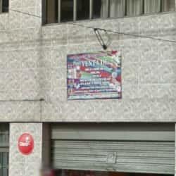 Tienda Calle 14 en Bogotá