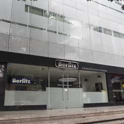 Berlitz Chicó en Bogotá