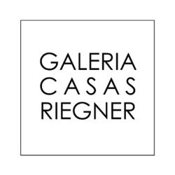 Galería Casas Riegner en Bogotá