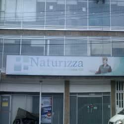 Naturizza Transversal 44  en Bogotá