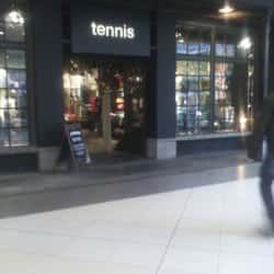 Tennis Titán Plaza  en Bogotá