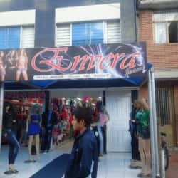 Jeans Carrera 56 con 2B en Bogotá
