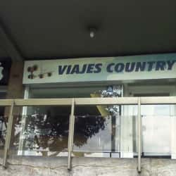 Viajes Country en Bogotá