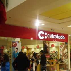 Calzatodo Centro Chía en Bogotá