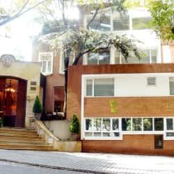 Hotel Porton en Bogotá