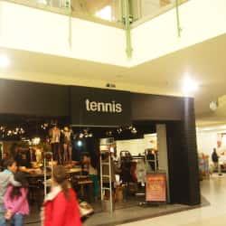 Tennis Centro Chia en Bogotá