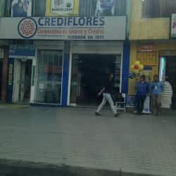 Tecnico aboral Consuelo Urzola en Bogotá
