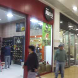 Tienda Mega Tenis Centro Mayor en Bogotá