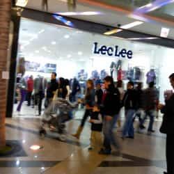 Lec Lee Unicentro en Bogotá