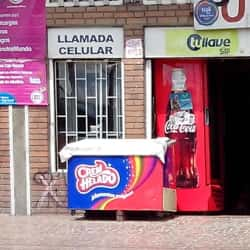 Su Informe Llamadas  en Bogotá