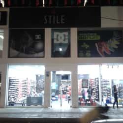 Stile Sport Shop Outlet Americas en Bogotá