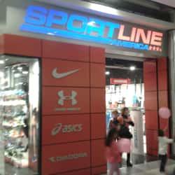 Sport Line Calima en Bogotá