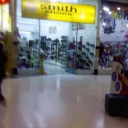 Smith Shoes Centro Mayor en Bogotá