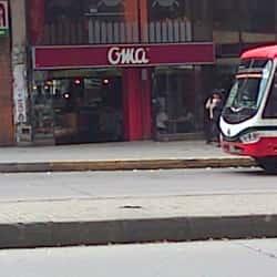 Oma Avenida 19 en Bogotá