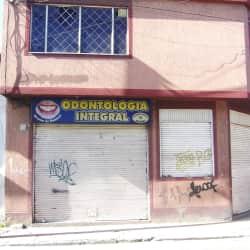 Odontología Integrar en Bogotá