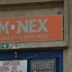 Dimonex Carrera 5A en Bogotá