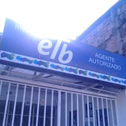 Etb Agente Autorizado en Bogotá