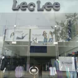 Lec Lee # 2 en Bogotá