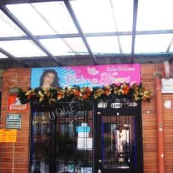 Sala De Belleza Color Y Tijeras en Bogotá