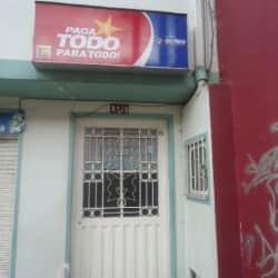 Paga Todo Para Todo Carrera 48A  en Bogotá