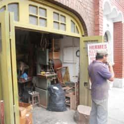 Carpintería Hermes en Bogotá