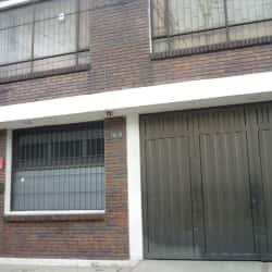 Inoxpa en Bogotá