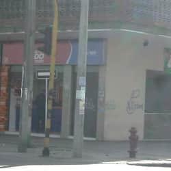 Paga Todo Para Todo Carrera 27 con 1D en Bogotá