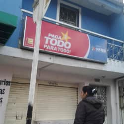 Paga Todo Para Todo Carrera 68D con 38 en Bogotá