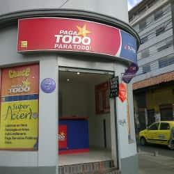Paga Todo Para Todo Carrera 9A con 63 en Bogotá