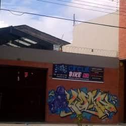 Circuit Bike Nr en Bogotá