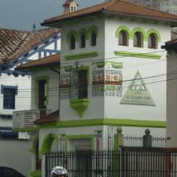 La Gloria Ltda Ips en Bogotá