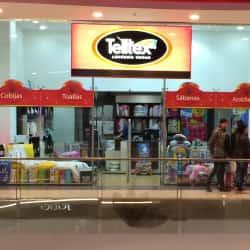 Telltex Titán Plaza en Bogotá