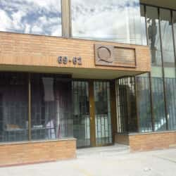Total Quality Management en Bogotá