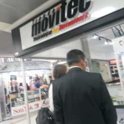 Tienda Movitec Unilago en Bogotá