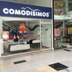 Colchones Comodísimos Bulevar en Bogotá