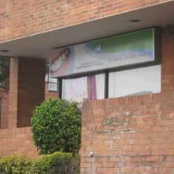 Oral Group Odontologia Minimamente Invasiva en Bogotá