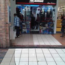Dcalidad Plaza de las Américas  en Bogotá